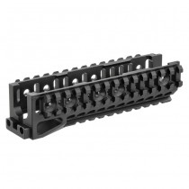 CORE B-10M AK Lower Handguard 1