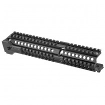 CORE B-30 AK Lower Handguard 3