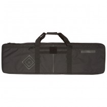 5.11 Shock Rifle Case 100cm - Black