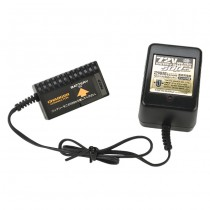 Marui 7.2V 500mAh Micro Battery Charger