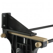 G&P Rifle Stand 2