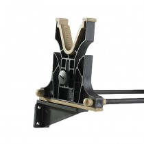 G&P Rifle Stand 3