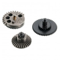 LONEX Enhanced Helical Gear Set - Ultra Torque