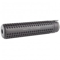 G&P QD Silencer & SR16 Flash Hider 14mm+ CW 1
