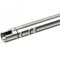 Maple Leaf 6.02mm Precision Inner Barrel - 455mm