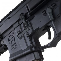 Ares Amoeba AM-014 EFCS AEG - Black 3