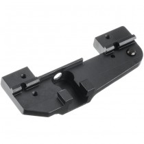 LCT PSO1 Scope Mount Extender 1
