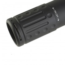Ares MSR Amoeba Short Sound Suppressor 2