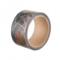 Camo Tape - Mossy Oak Obsession