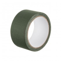 Camo Tape - Foliage Green