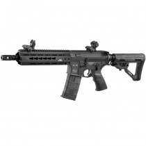 ICS CXP-HOG Rear Wire AEG - Black 2