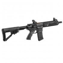 ICS CXP-HOG Rear Wire AEG - Black 3