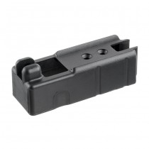 VFC HK416 Gas Blow Back Rifle Magazine Cap - 2015 Version