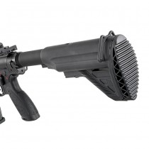 VFC HK417 16 Inch Gas Blow Back Rifle 5