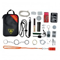 Survival Kit TOUNDRA