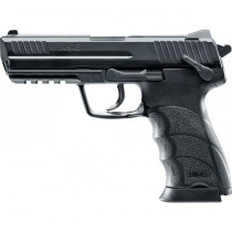 H&K HK45 Metal Slide Co2