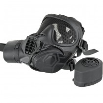 Element GSR Face Mask 2