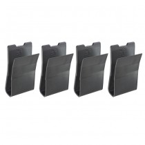 Haley Strategic MP2 Magazine Pouch Inserts