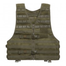 5.11 VTAC LBE Tactical Vest 2XL - Olive