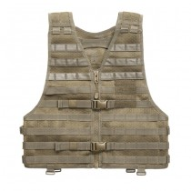 5.11 VTAC LBE Tactical Vest 2XL - Sand