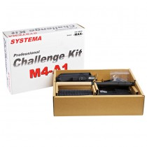Systema PTW CQBR MAX 2012 Version Challenge Kit