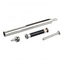 PDI Ares AW338 / MSR-338 Series Cylinder Set VC
