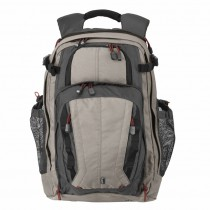5.11 COVRT18 Backpack - Ice