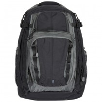 5.11 COVRT18 Backpack - Asphalt/Black