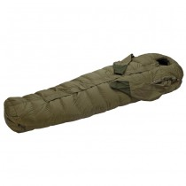 Carinthia Survival Down 1000 Sleeping Bag