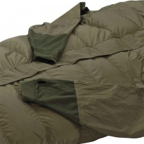 Carinthia Survival Down 1000 Sleeping Bag 1