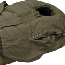 Carinthia Survival Down 1000 Sleeping Bag 2