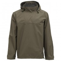 Carinthia Survival Rain Suit Jacket - Olive