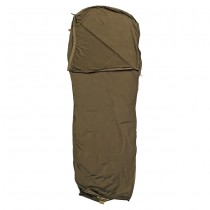 Carinthia Sleeping Bag Grizzly Size M - Olive 1