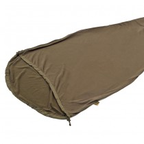 Carinthia Sleeping Bag Grizzly Size M - Olive 2