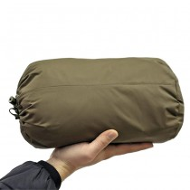 Carinthia Sleeping Bag Grizzly Size M - Olive 4