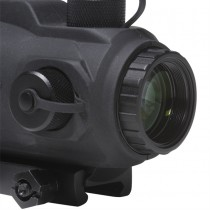 Sightmark Wolfhound 3x24 Prismatic Weapon Sight HS-223 2