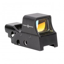 Sightmark Ultra Shot M-Spec FMS Reflex Sight 1