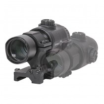 Sightmark 3x Tactical Magnifier Pro 4