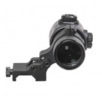 Sightmark 3x Tactical Magnifier Pro 5