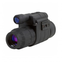 Sightmark Ghost Hunter 2x24 Night Vision Monocular