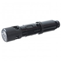 Wolverine WRAITH M4 Co2 Adapter