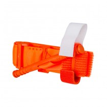 C-A-T Tourniquet Gen7 - Orange