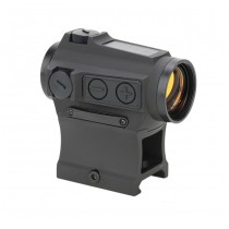 Holosun HS503CU Circle Dot Sight 1
