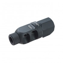 Ares Amoeba STRIKER Flashhider Type 2