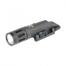 B&T WML GEN2 Weapon Mounted Light & IR X-Series - Black