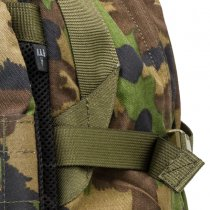 Pitchfork Vector 2 Backpack - SwissCamo
