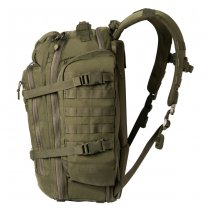 First Tactical Specialist Backpack 3-Day - Olive