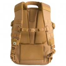 First Tactical Specialist Backpack 1-Day Plus - Coyote