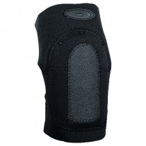 HATCH Centurion Neoprene Elbow Pads - Black