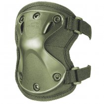 HATCH XTAK Elbow Pads - Olive